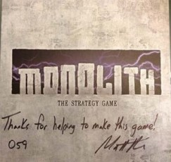 monolith_box