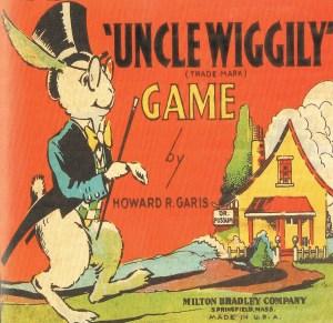 uncle-wiggily-box2