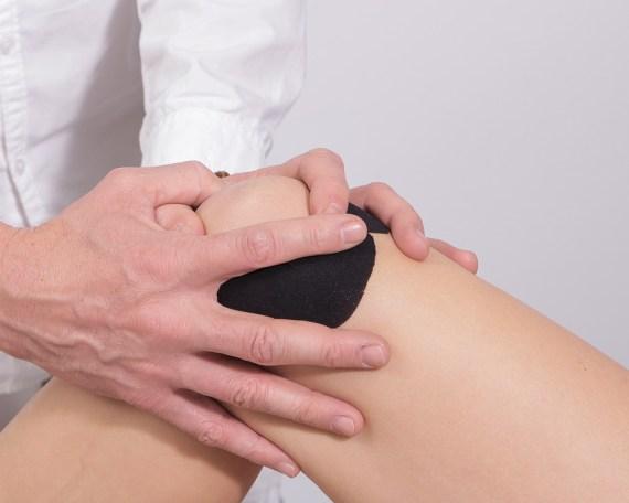 choosing a chiropractor clinic