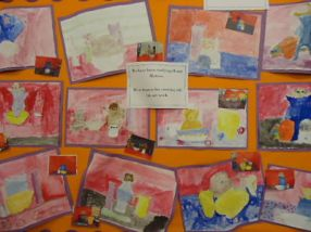 Children's work - 5