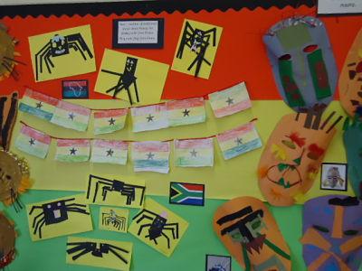 Children's work - 10