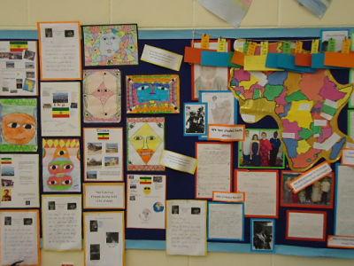 Children's work - 11