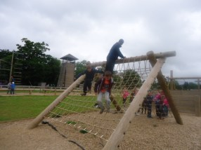 Year 4 residential[8]