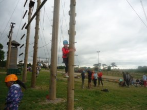 Year 4 residential[15]