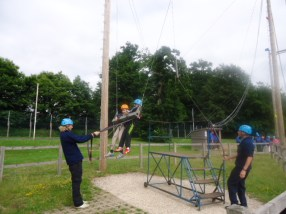 Year 4 residential[19]