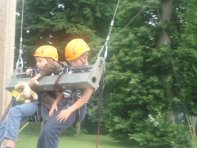 Year 4 residential[24]