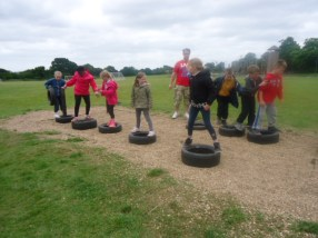 Year 4 residential[27]