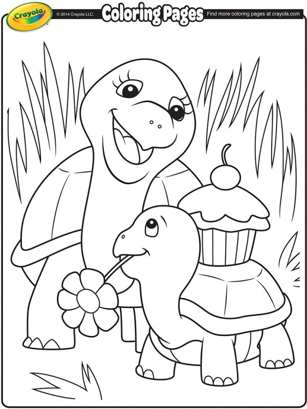 coloring pages crayola # 11