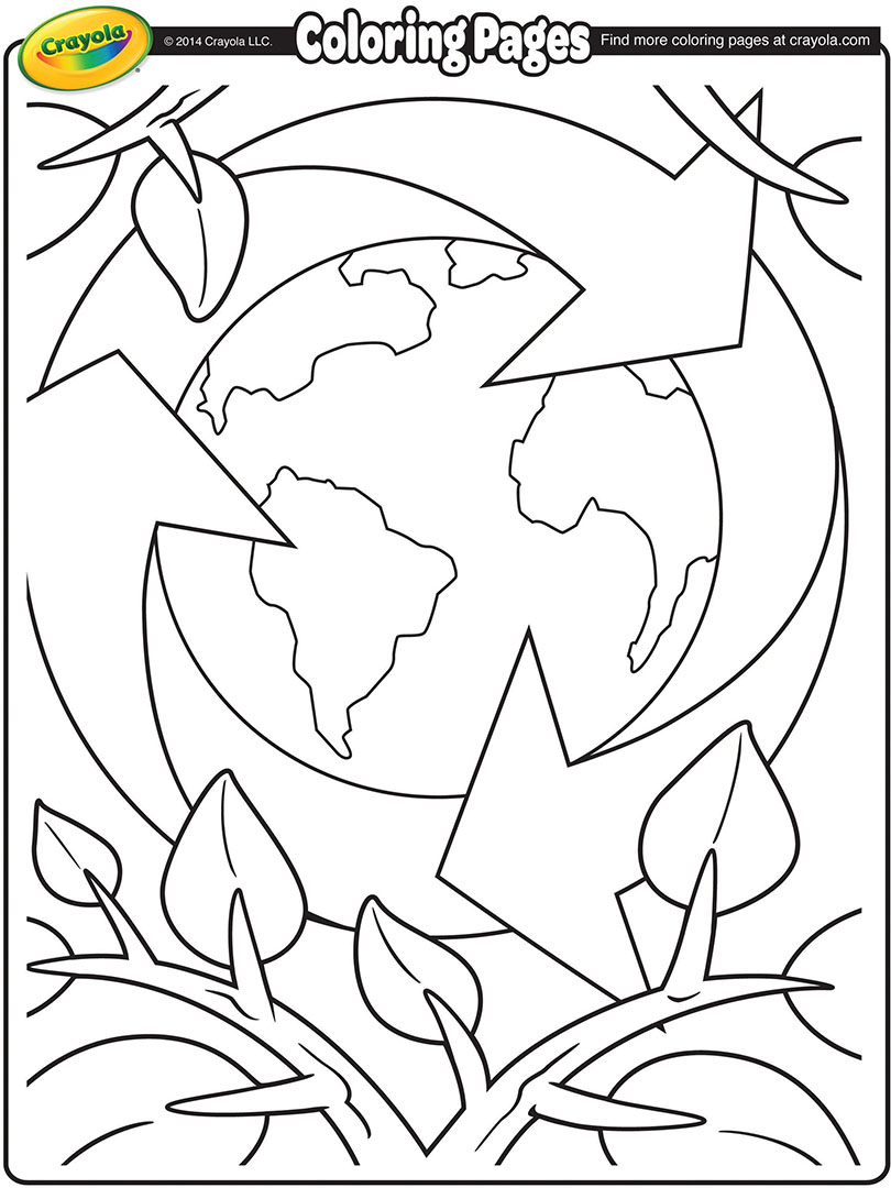 Administrative Professionals Day Coloring Pages