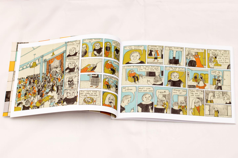 book4.jpg?fit=1440%2C960