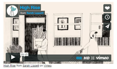 highrise-video