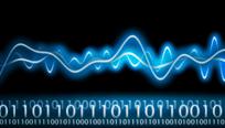 digitalsignalprocessing-epfl