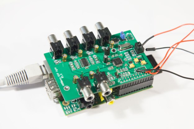 hifiberry-dsp-soldered