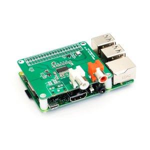 dacplus-rca-raspberry-600x600