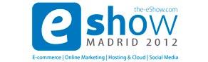 eShow logo