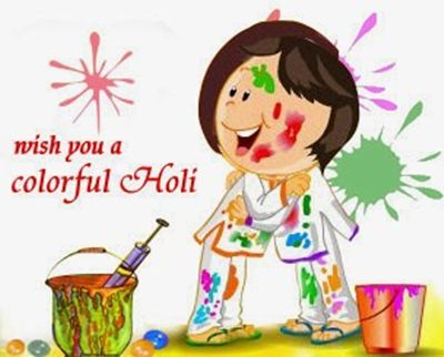Holi-Whatsapp-Wallpaper