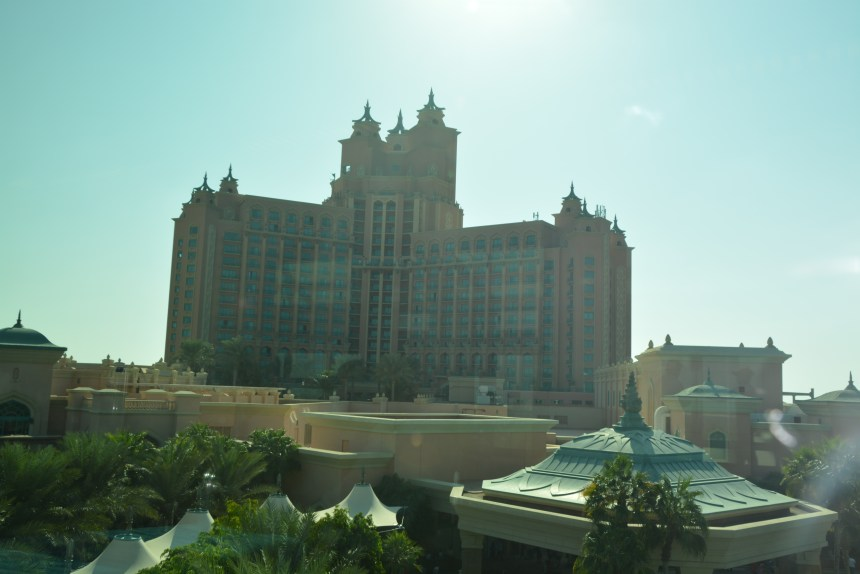 hotel palm atlantis (1)