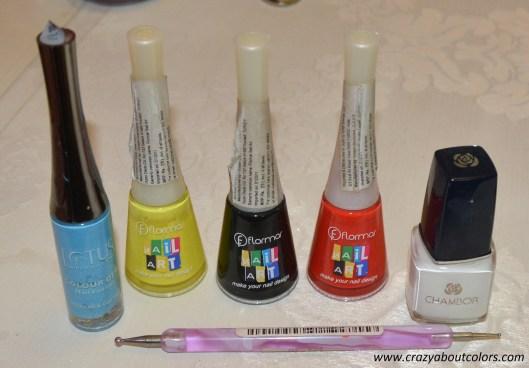 nail art 2 (1)