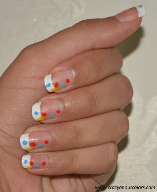 nail art 2 (5)