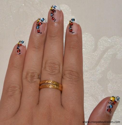 nail art 2 (8)
