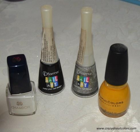 nail art 5 (1)