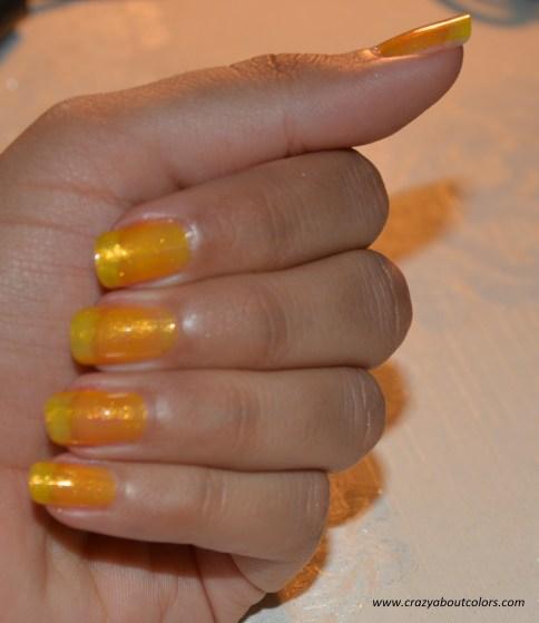 nail art 5 (3)