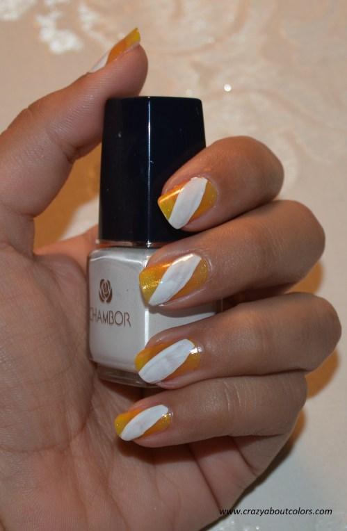 nail art 5 (4)