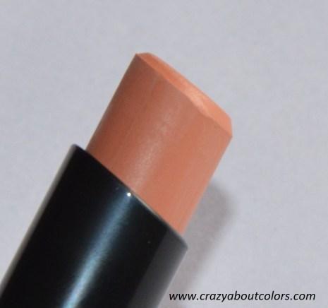wet n wild lipstick pink suga (5)
