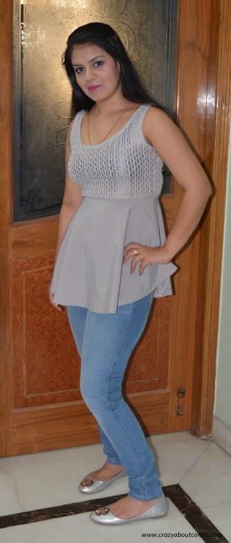 dresslink grey top (7) - Copy