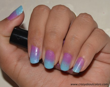 ombre nails  (13)