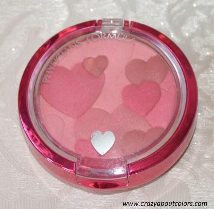 physician formula happy booste blush in rose (2)