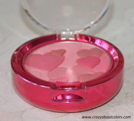 physician formula happy boosting blush in rose (3)