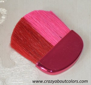 physician formula happy boosting blush in rose (7)