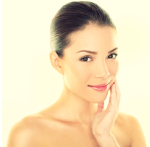 How To Get Fair Skin At Home Naturally