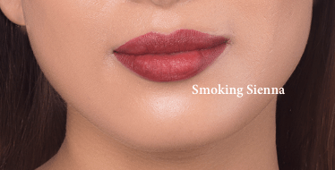 Click Me Up Velvet Lipstick