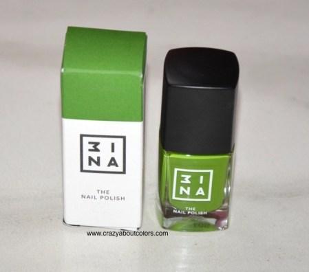 3INA The Nail Polish 185
