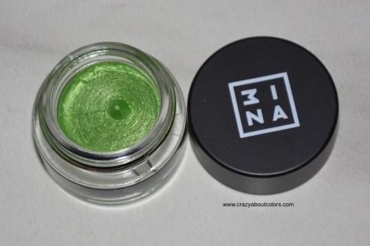 3INA Cream Eyeshadow 302
