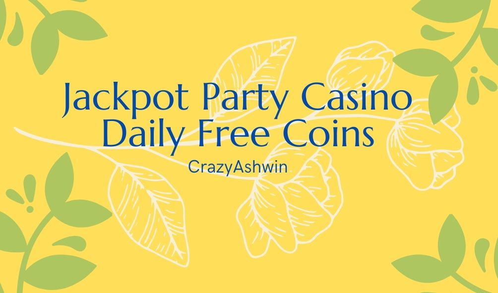 Download Double Down Casino For Free - Free Slots - Amatic Slot Machine