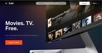 10 Live TV Streaming Sites to Watch Live TV Channels ...