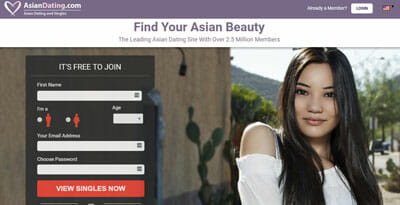 All The Singles In The Entire Asia Can Use Asian Dating Singles For Finding The Right Match For Themselves And Its Popularity Is Quite Evident From The