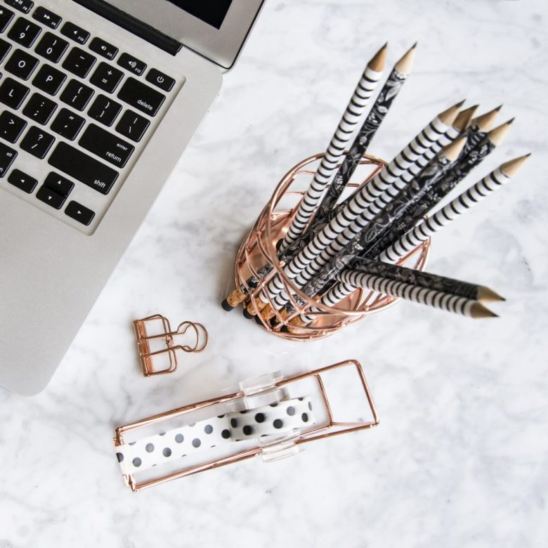 Productivity Hacks for Procrastinators