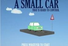 A Small Car