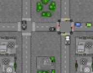 Crash Town