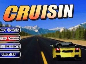 cruisine