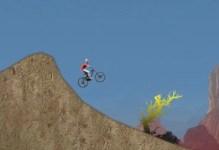 Downhill Mayhem