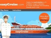 Easy Cruise