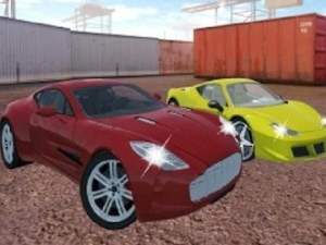 ado-cars-drifter-2 version