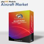 Aircraft Market