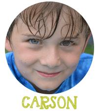 CarsonPic