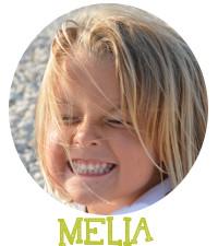 Melia